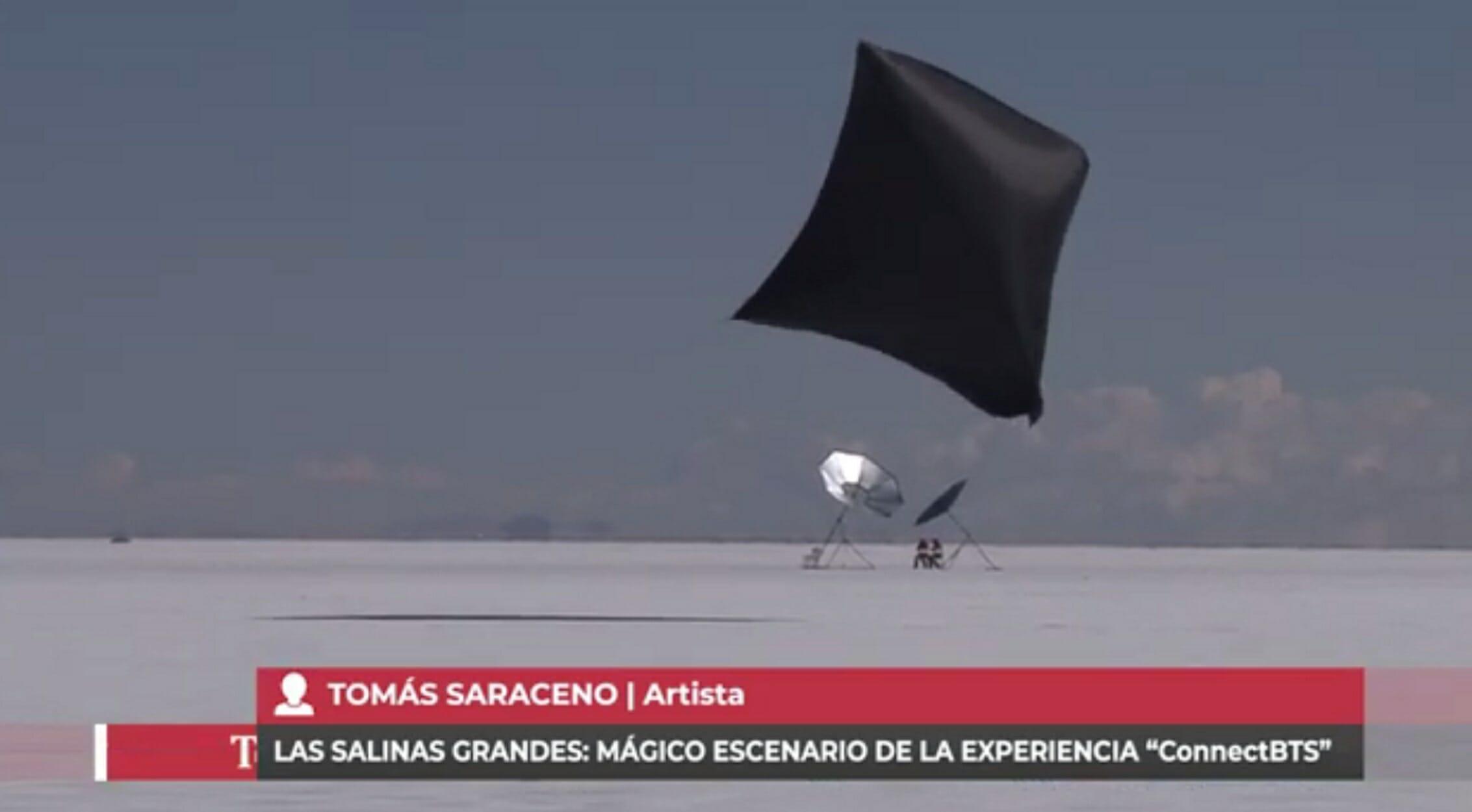 Η πρώτη πτήση με ενέργεια μόνον από τον ήλιο! Η ιστορία θα γραφτεί στο Μπουένος Άιρες