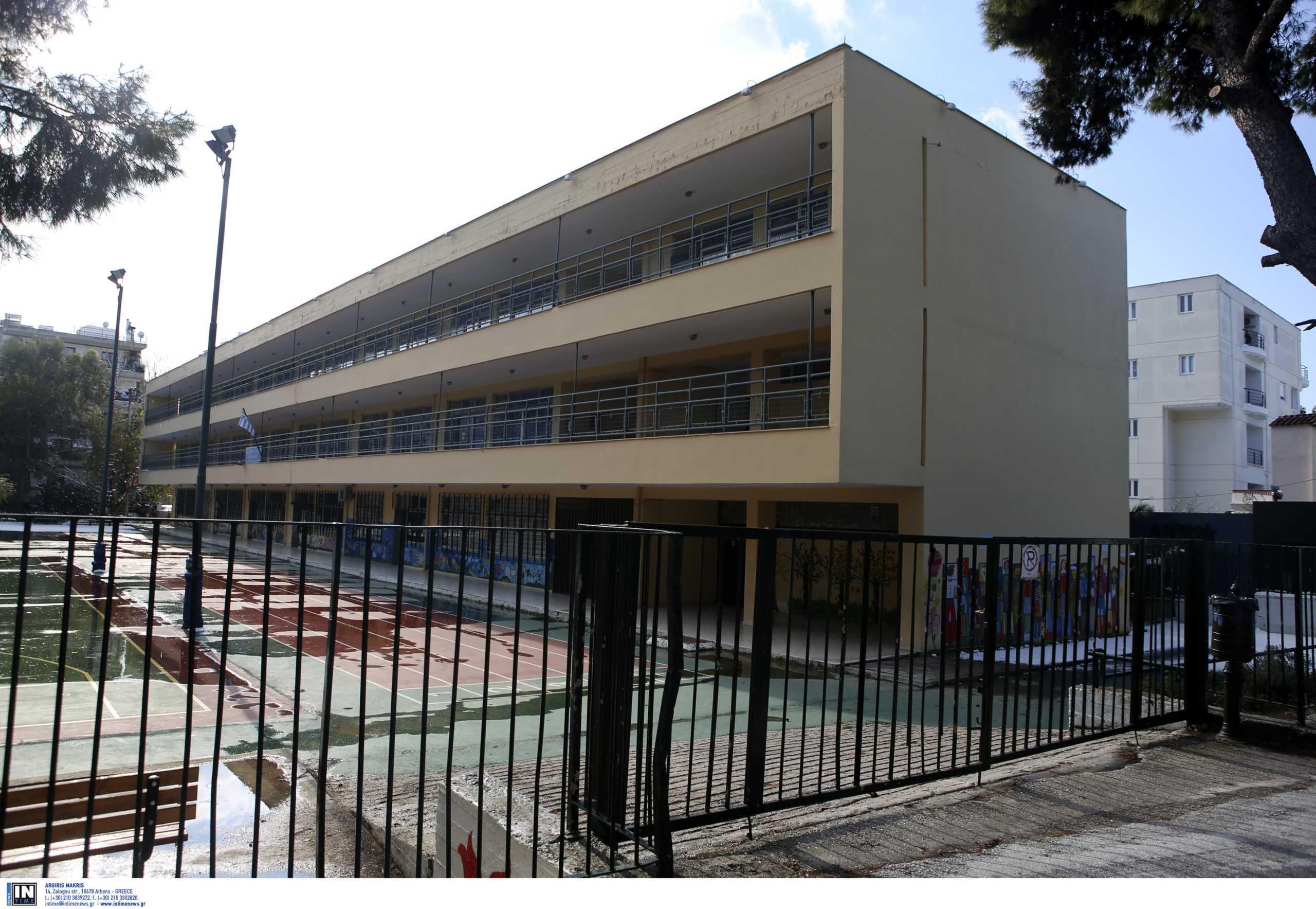 Κορονοϊός: Οδηγίες σε εκπαιδευτικούς και σχολεία για την ψυχολογική στήριξη των μαθητών