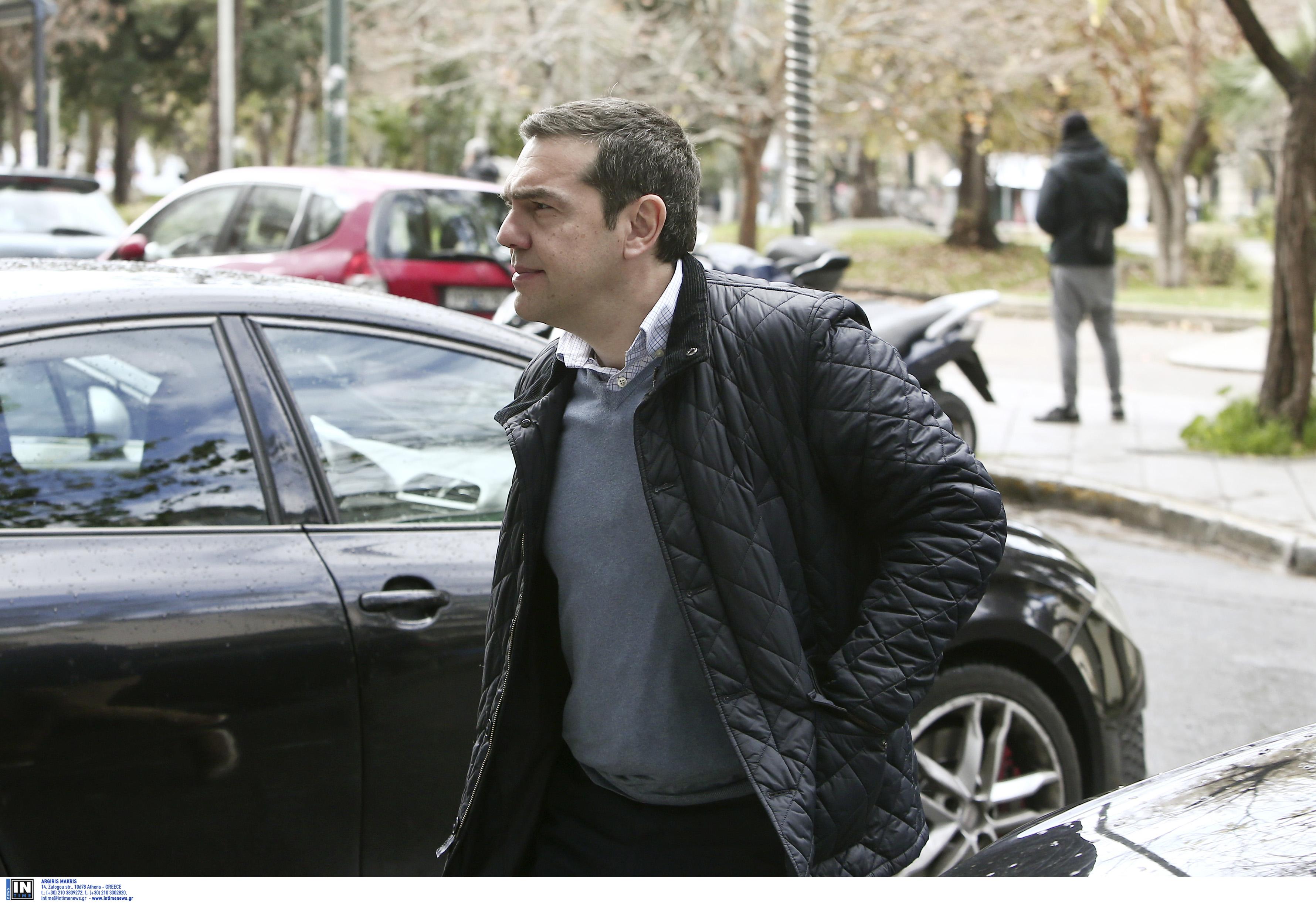 ΣΥΡΙΖΑ: Η γκρίνια έγινε… πλουραλισμός! Ανακοίνωση στήριξης στον Σκουρλέτη