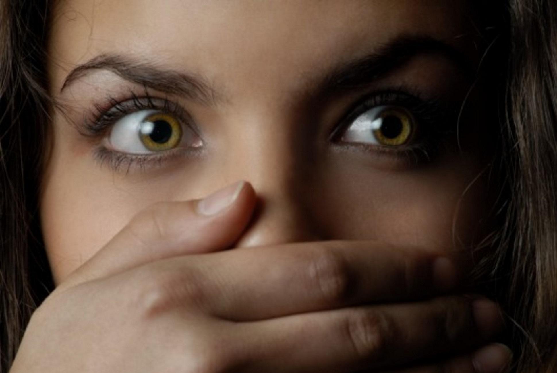 Νάξος: Πήραν στο κυνήγι Πακιστανό που προσπάθησε να βιάσει γυναίκα! Σάλος στο νησί των Κυκλάδων