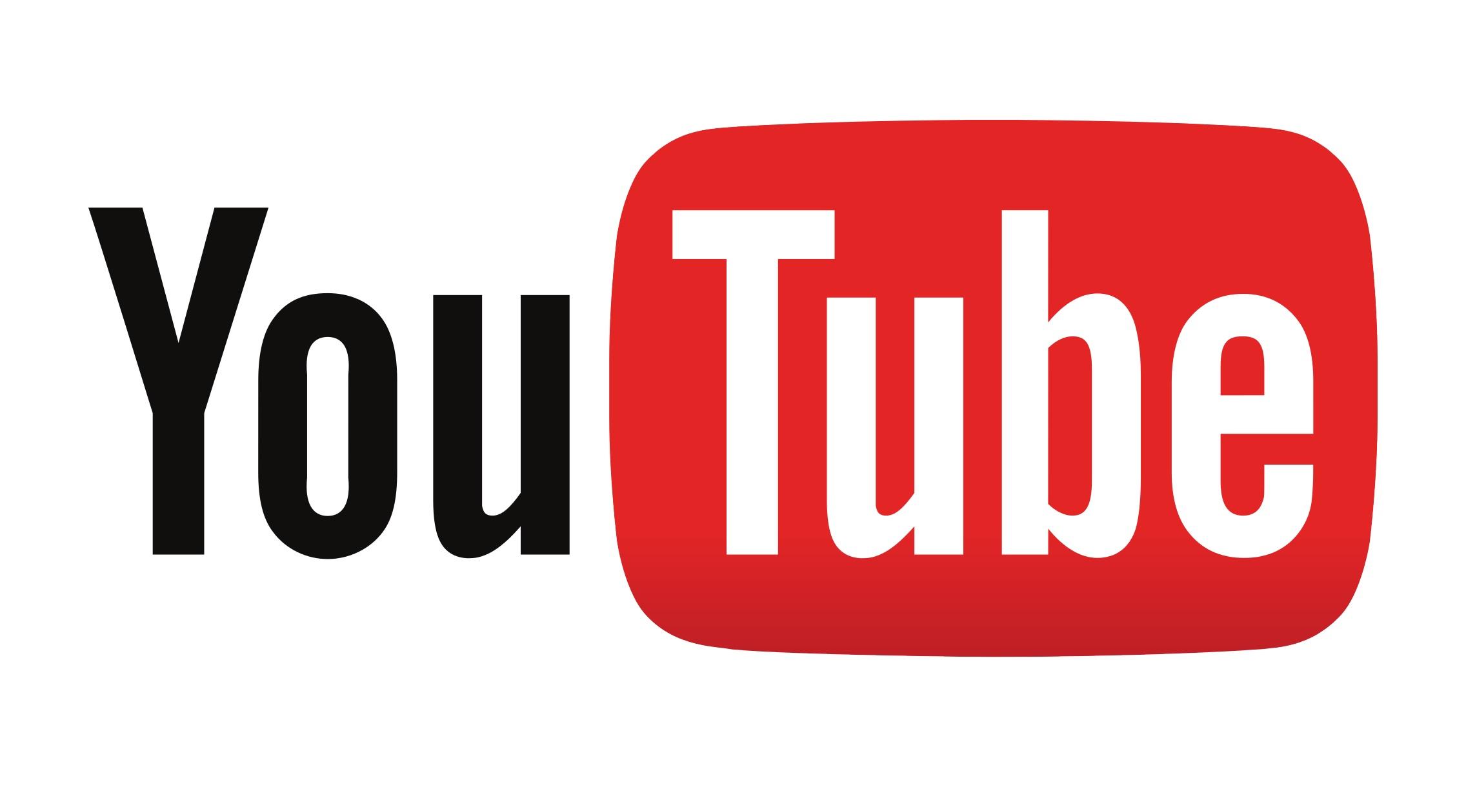Το YouTube συνεχίζει το μπλοκ στον Τραμπ για τουλάχιστον άλλη μια εβδομάδα