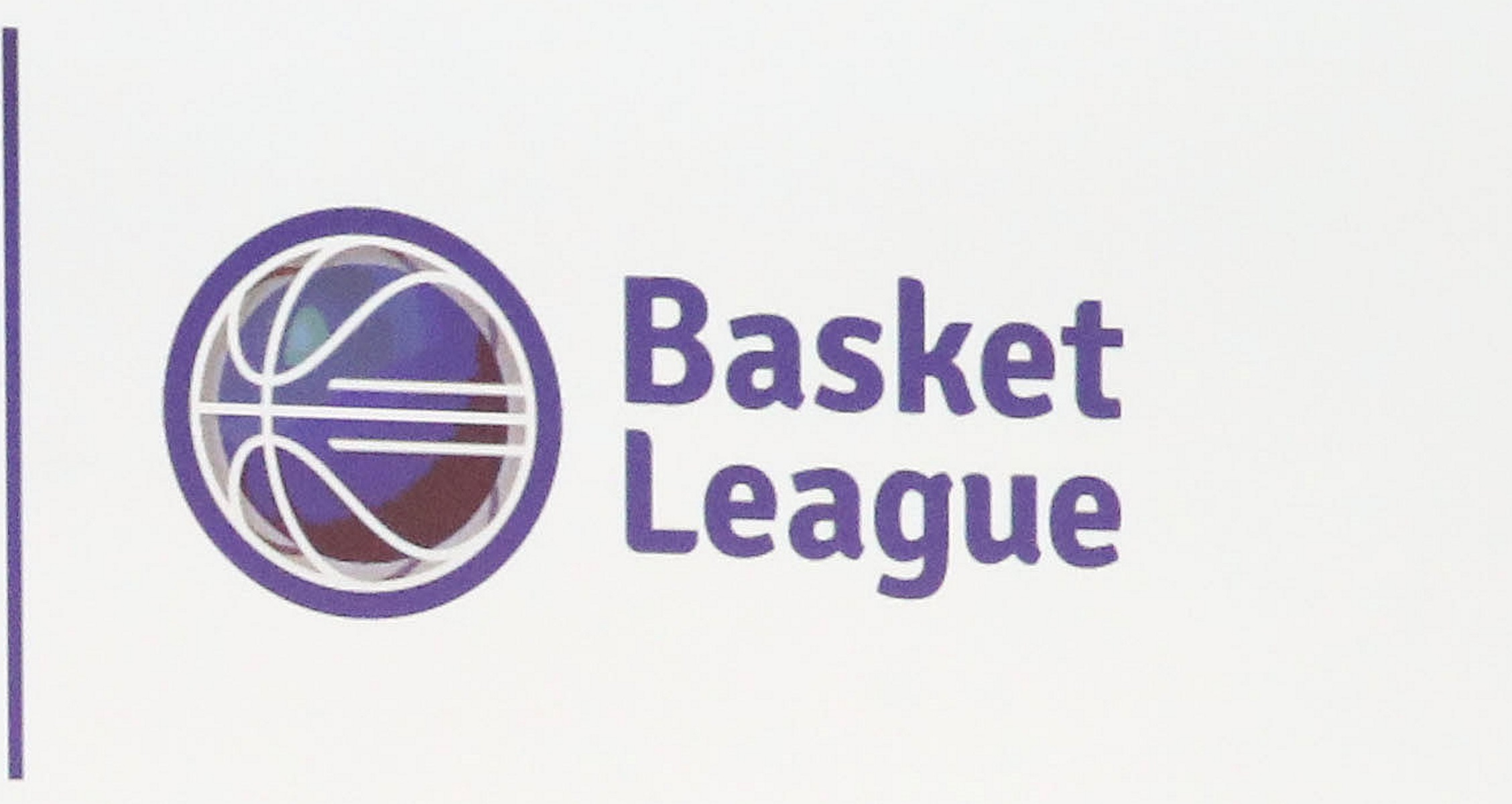 Basket League: Δεν υπήρξε συμφωνία παικτών και ομάδων για τα δεδουλευμένα