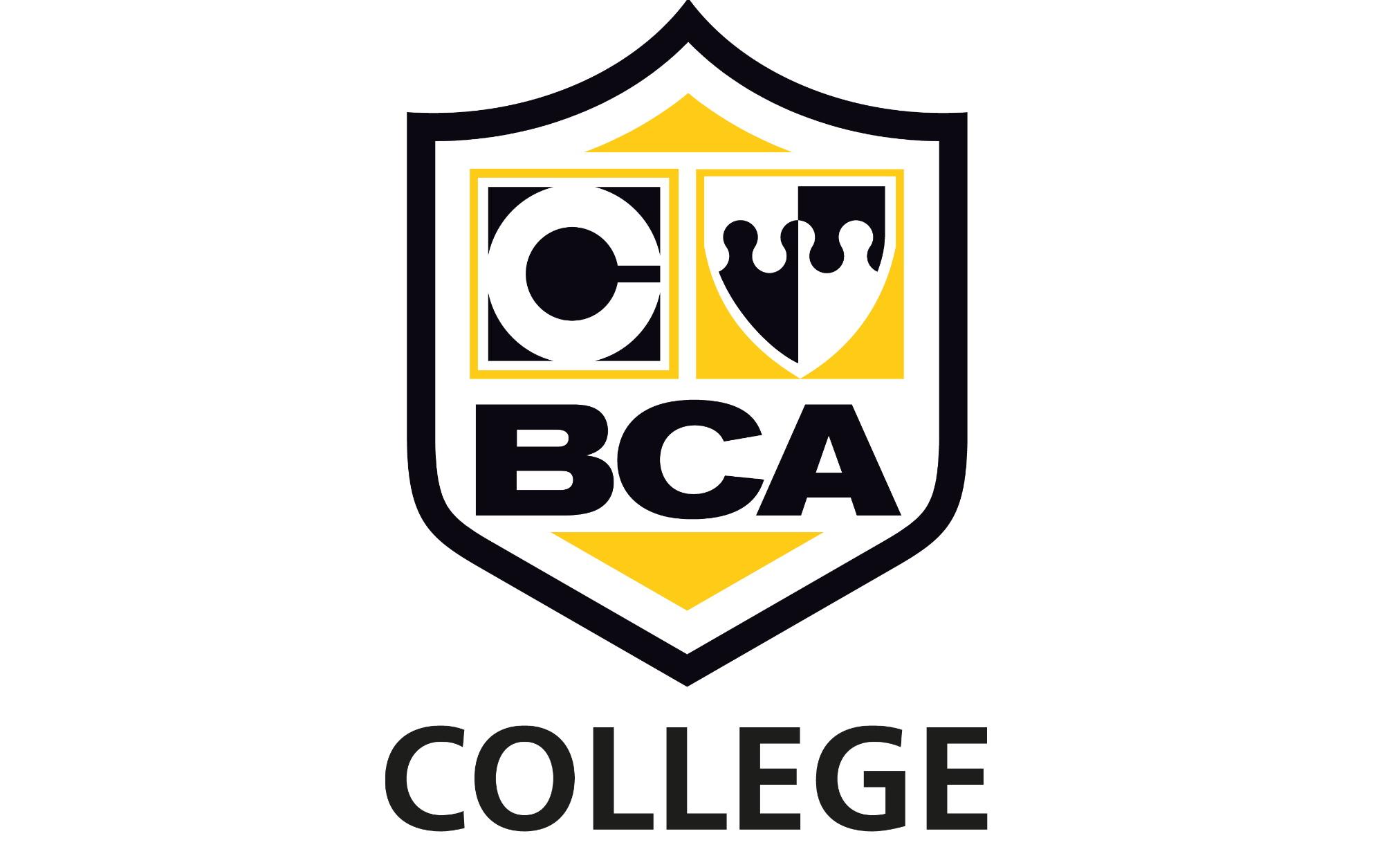 To ΒCA college δεν κλείνει, συνεχίζει με e-learning!