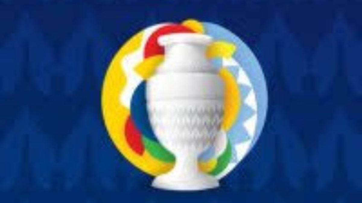 Κορονοϊός: Αναβλήθηκε και το Copa America μετά το Euro 2020