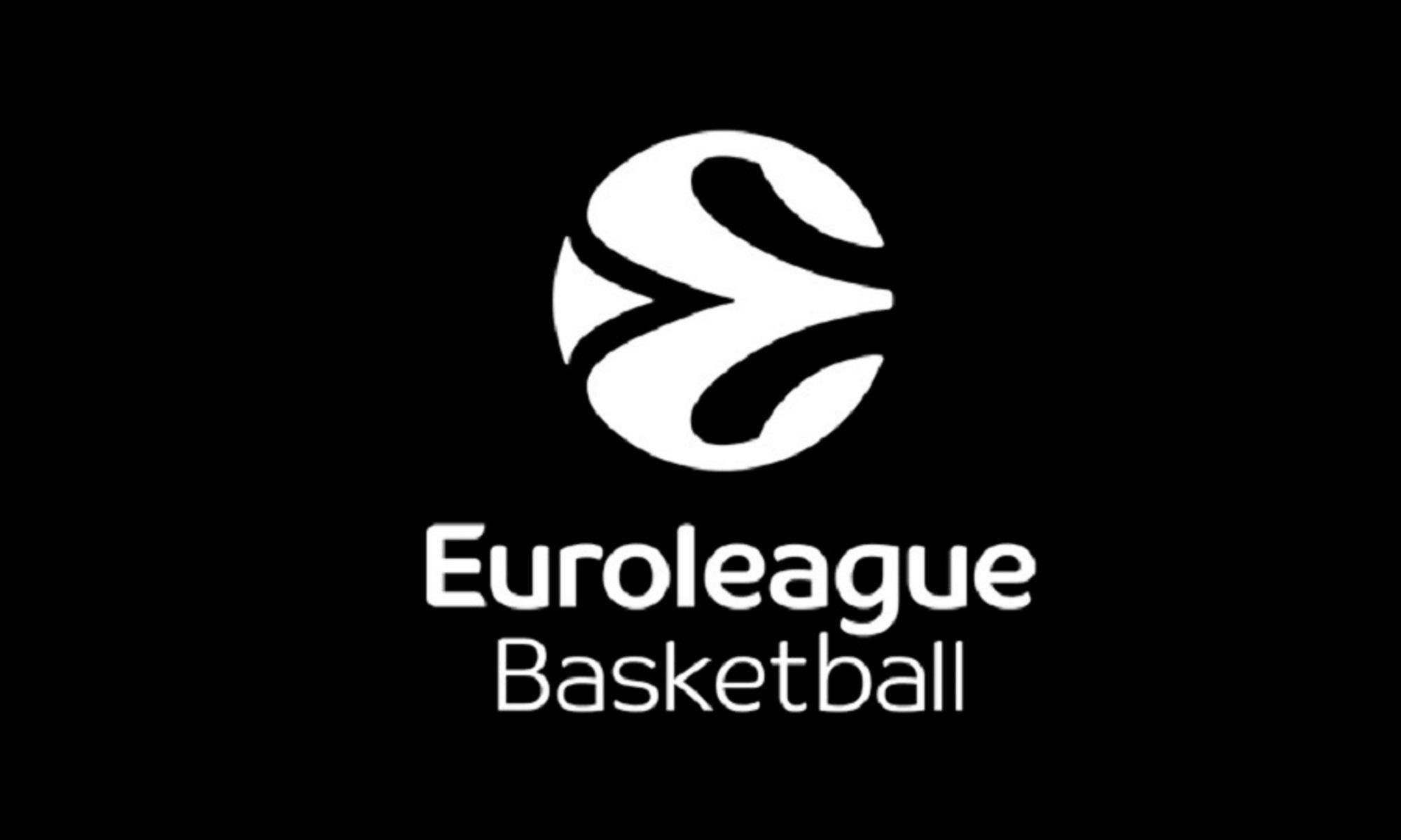 Σεισμός στη Σάμο: Δίπλα στους πληγέντες η Euroleague