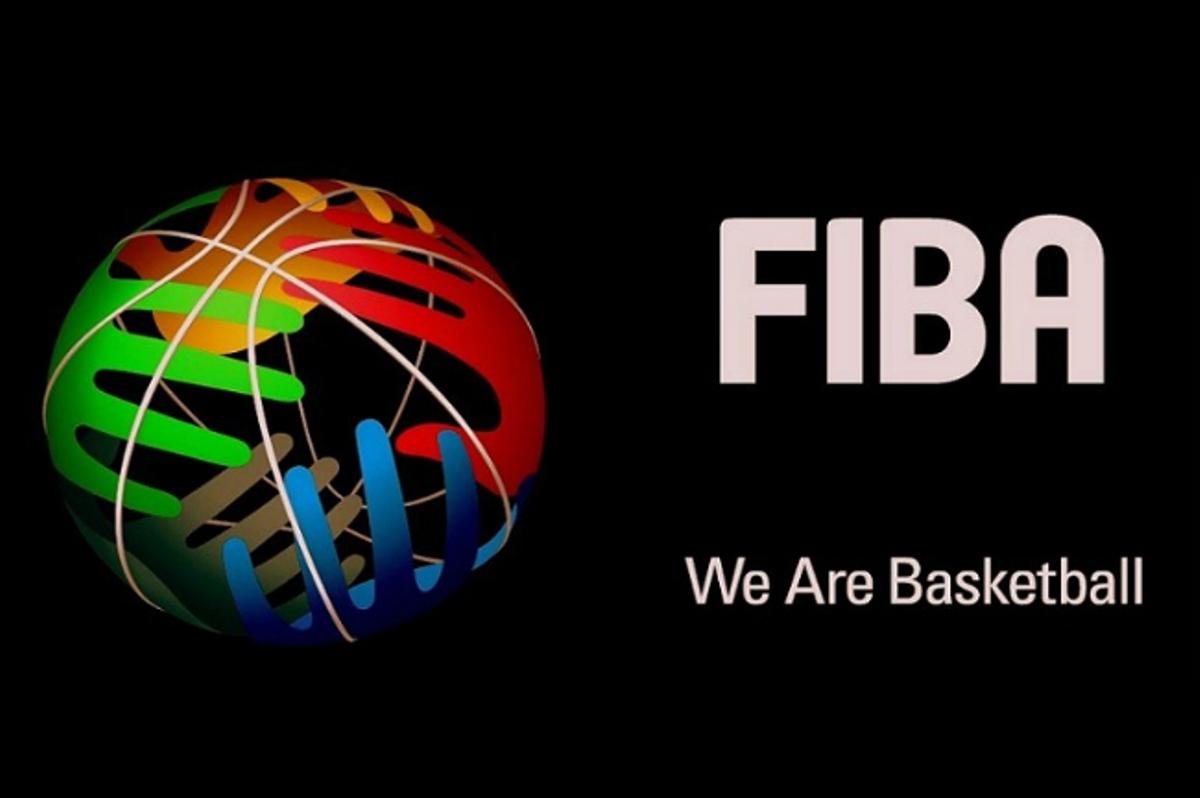Παγκόσμιο Κύπελλο μπάσκετ: Στις 31/8 η κλήρωση των προκριματικών της Ευρώπης