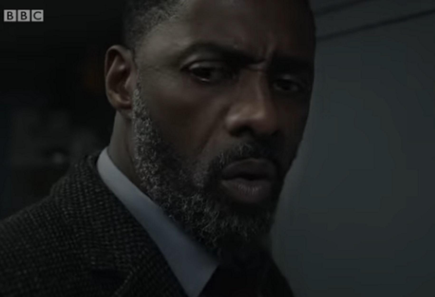 10 ηθοποιοί που είναι πολύ πιθανό να υποδυθούν τον επόμενο James Bond