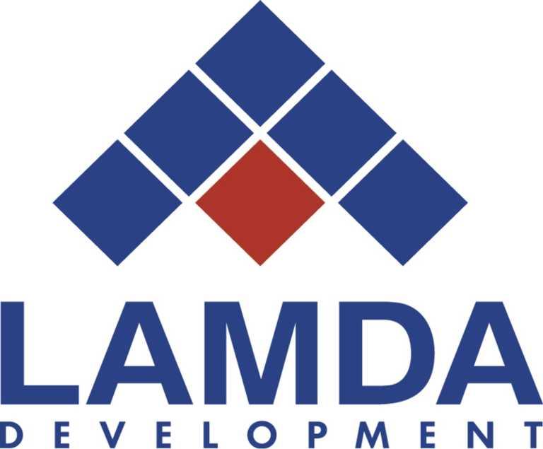 Lamda Development:  Ο Χαράλαμπος Γκορίτσας νέος οικονομικός διευθυντής