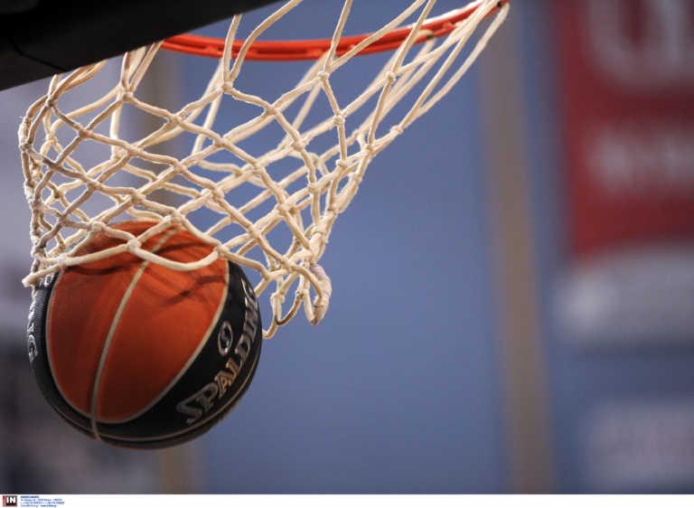 Basket League: Το τηλεοπτικό πρόγραμμα της πρεμιέρας (pic)