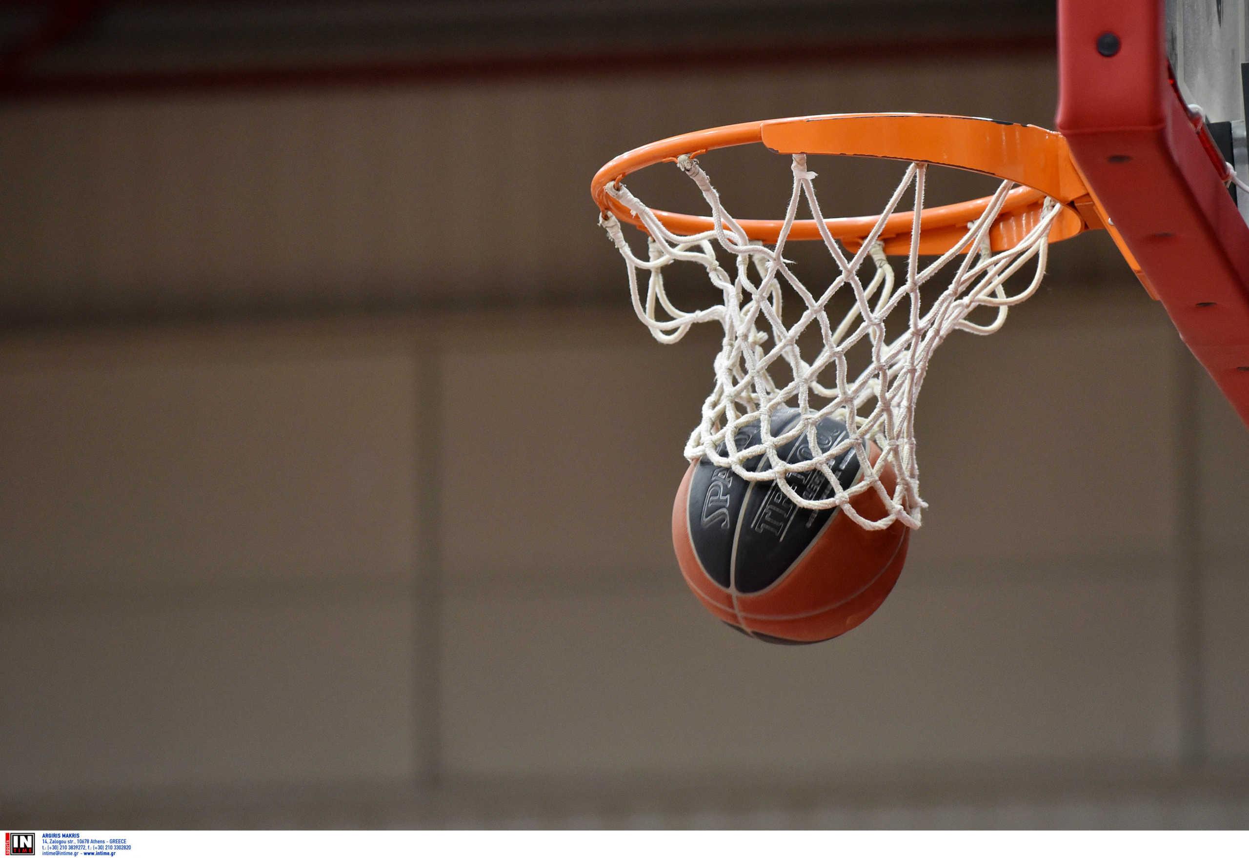 """Στην EΡΤ όλη η Basket League – """"Καρφιά"""" του ΕΣΑΚΕ στον Άρη για την αρνητική ψήφο"""