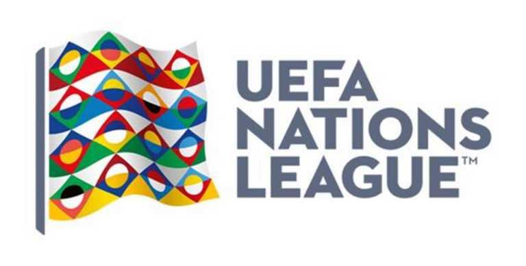 Nations League: Ιταλία – Ισπανία και Βέλγιο – Γαλλία στα ημιτελικά