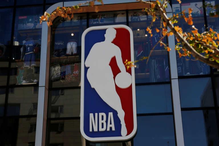 NBA: Ανακοινώθηκε το πρόγραμμα της νέας σεζόν! Χριστούγεννα με Μπακς – Γουόριορς