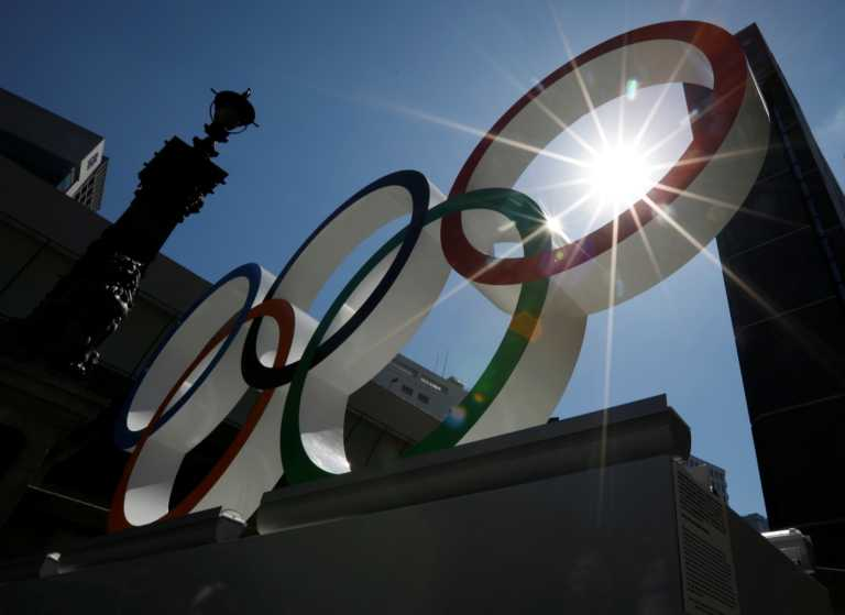 Κορονοϊός: «Μεγάλος ο κίνδυνος των Ολυμπιακών Αγώνων» λέει ειδικός γιατρός