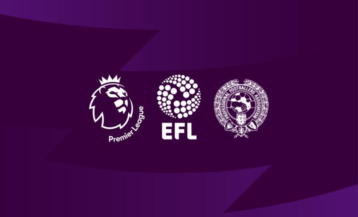 Premier League: Σκέψεις για να γίνονται όλα τα ματς στο Γουέμπλεϊ την ίδια μέρα