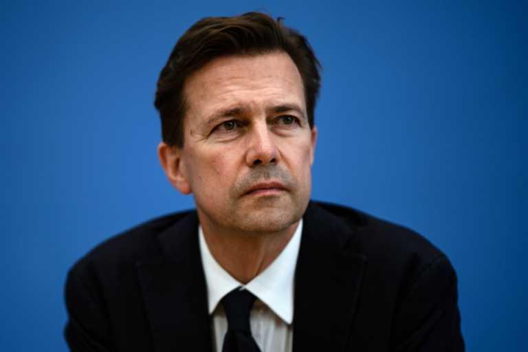 «Πυθία» η Γερμανία για την Τουρκία: Δεν φαίνεται λύση μεν, αναγκαία η συζήτηση δε