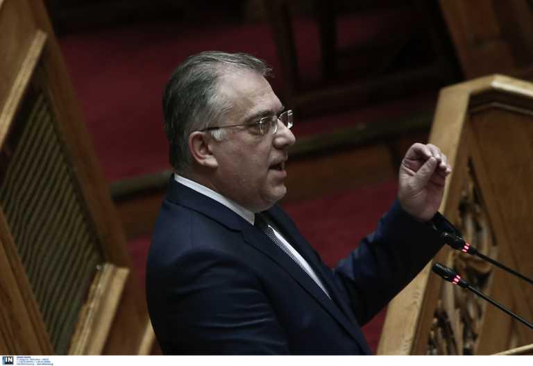Υπουργείο Εσωτερικών: Τέλος στις παρερμηνείες για τις διώξεις αιρετών με τροπολογία