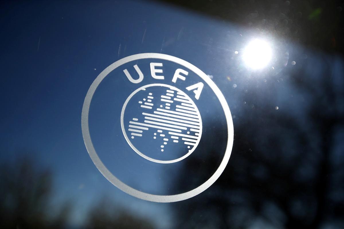 """Η UEFA """"ξεσπιτώνει"""" Αζερμπαϊτζάν και Αρμενία λόγω πολέμου!"""