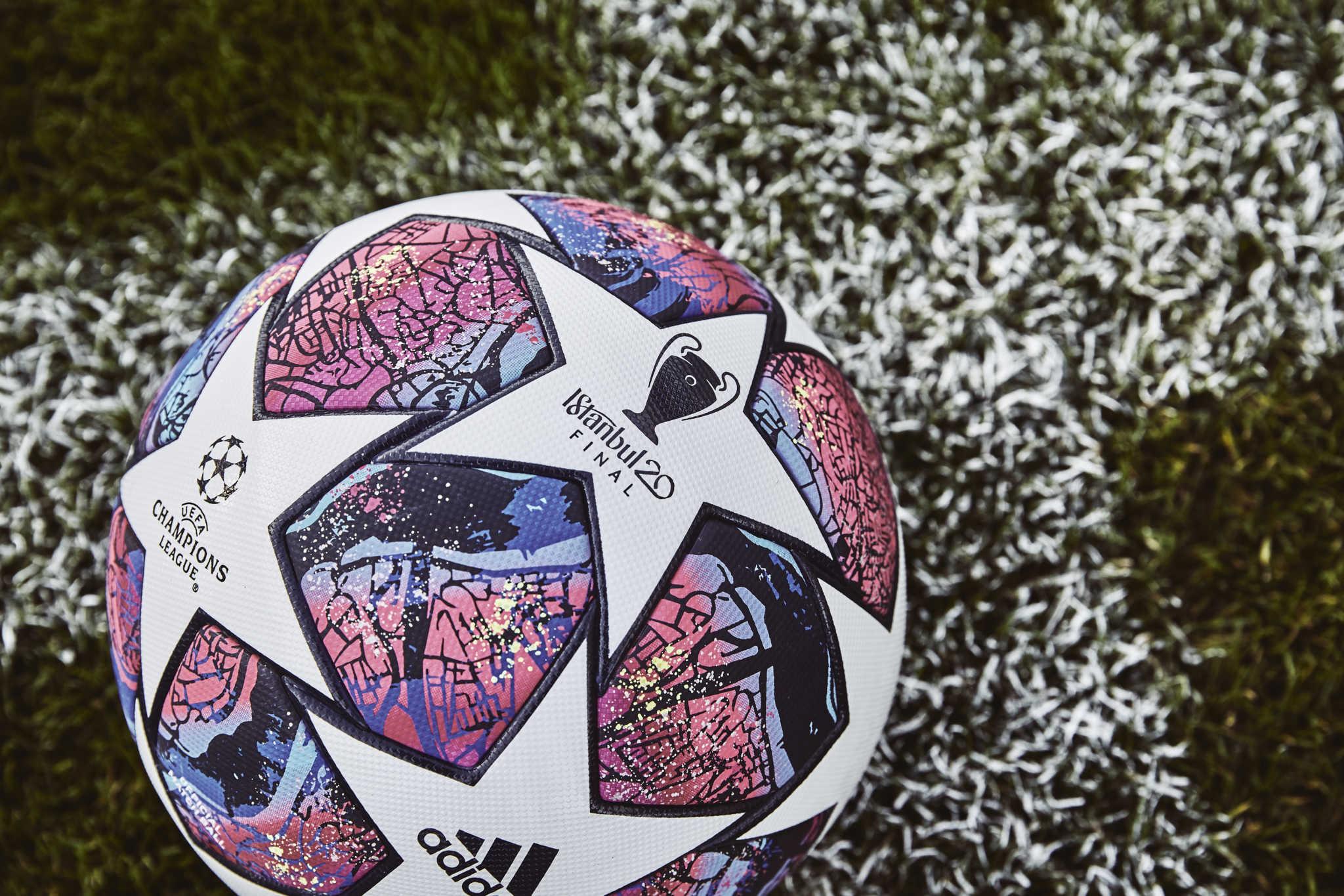 """""""Κλειδώνει"""" το Final 8 στο Champions League με πιθανή έδρα τη Λισαβόνα"""