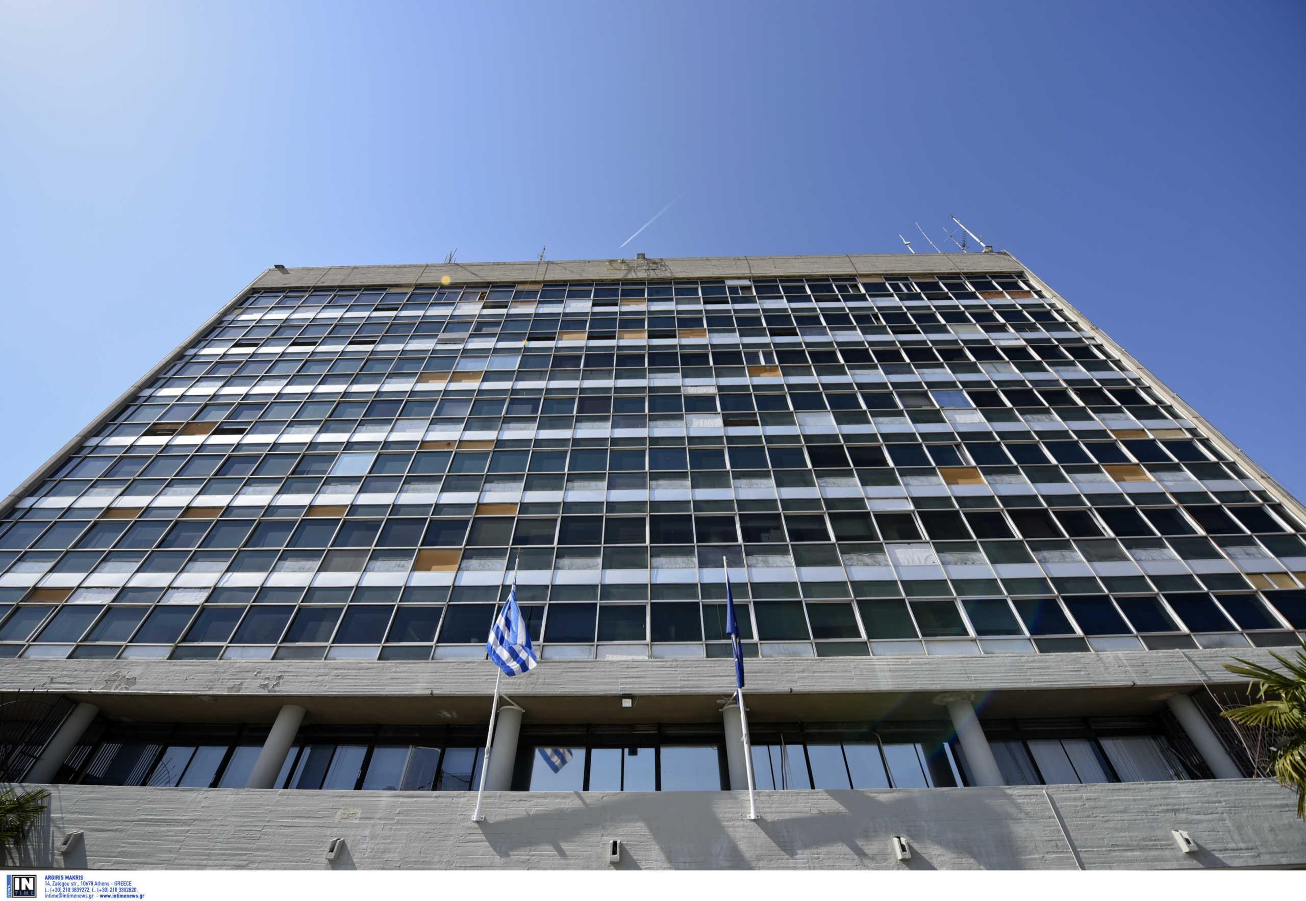 Θεσσαλονίκη – Κορονοϊός: Νόσησε ανεμβολίαστος φοιτητής του ΑΠΘ – Συναγερμός για το πρώτο κρούσμα