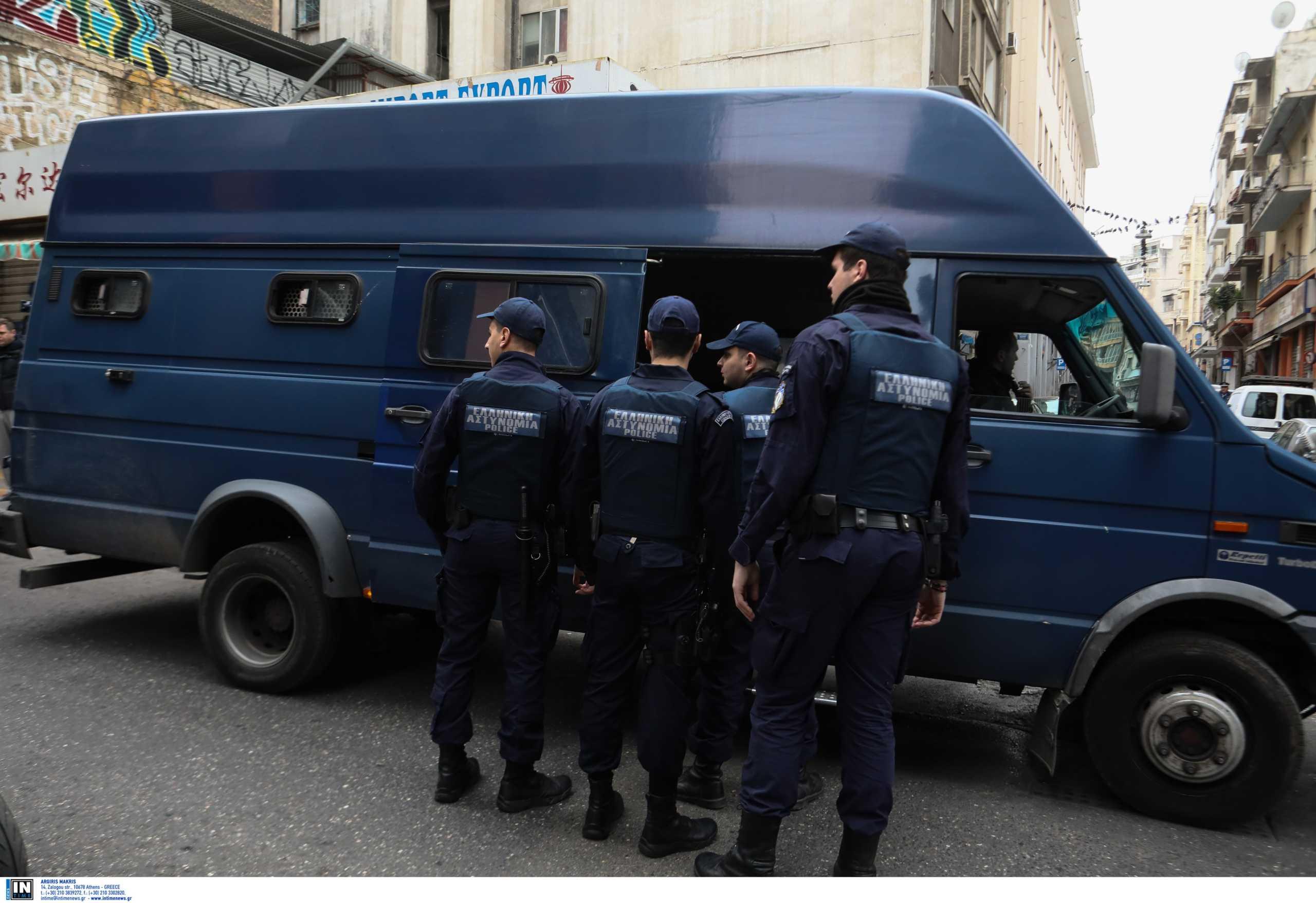 Μαίνονται οι αντιδράσεις για τις συλλήψεις Παπαδάκη – Καμπαγιάννη