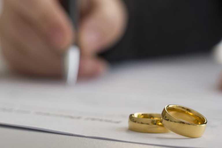 Παρουσιάζει το νέο οικογενιακό δίκαιο ο Κώστας Τσιάρας – Όλα όσα περιλαμβάνει