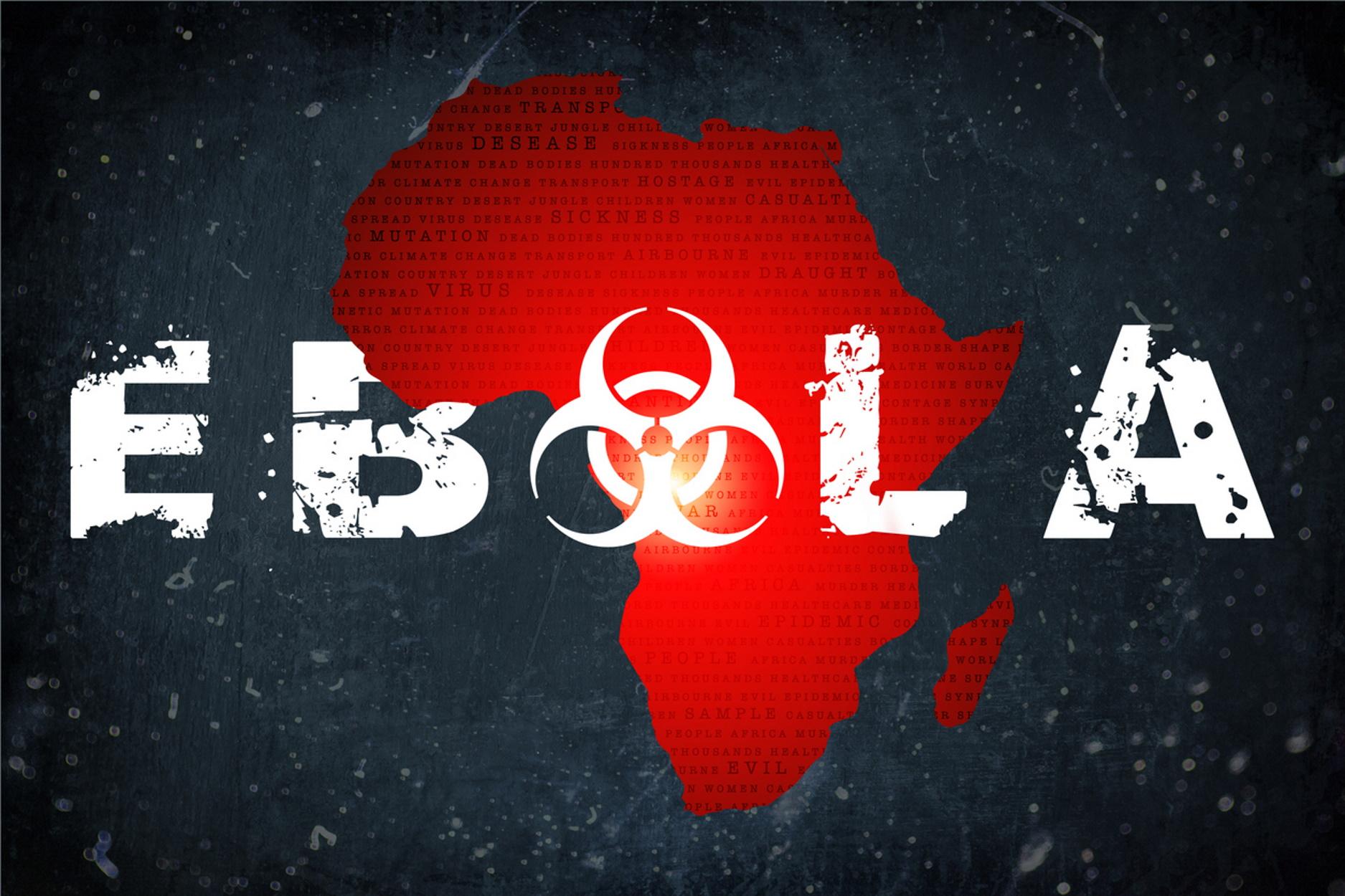 Ο Έμπολα ξαναχτυπά στο Κονγκό: Δυο οι θάνατοι