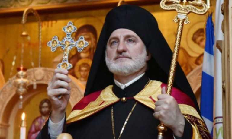 Ορκωμοσία Μπάιντεν: Ο Αρχιεπίσκοπος Ελπιδοφόρος θα προσευχηθεί ως εκπρόσωπος της Ορθοδοξίας