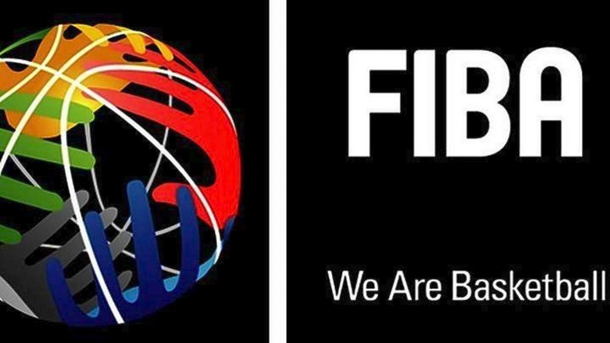 Κορονοϊός: H FIBA ανακοίνωσε την αναβολή όλων των διοργανώσεών της!