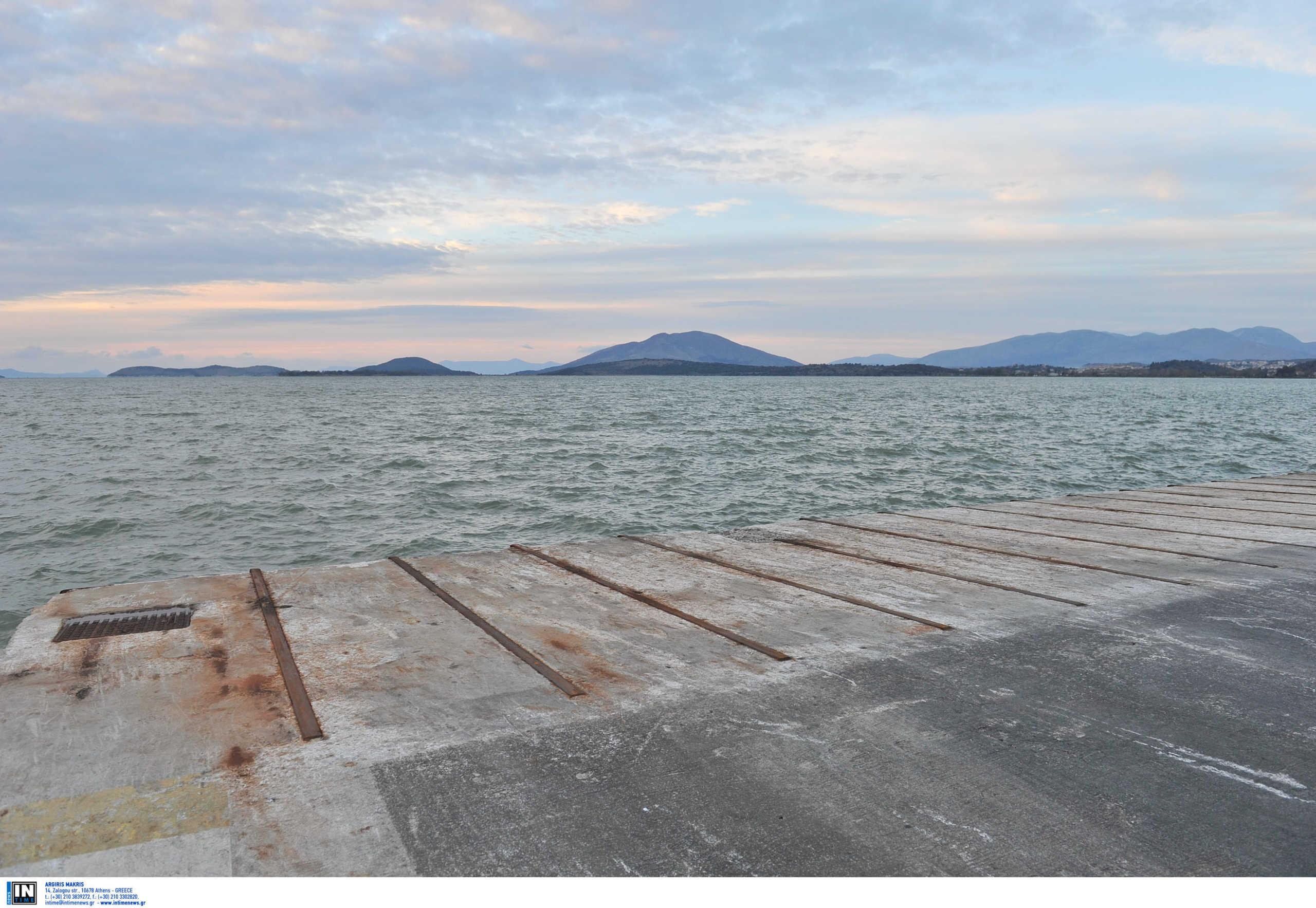 Κορονοϊός: Έφτασε στην Ηγουμενίτσα το πλοίο που μετέφερε Έλληνες φοιτητές και εργαζόμενους από την Ανκόνα!