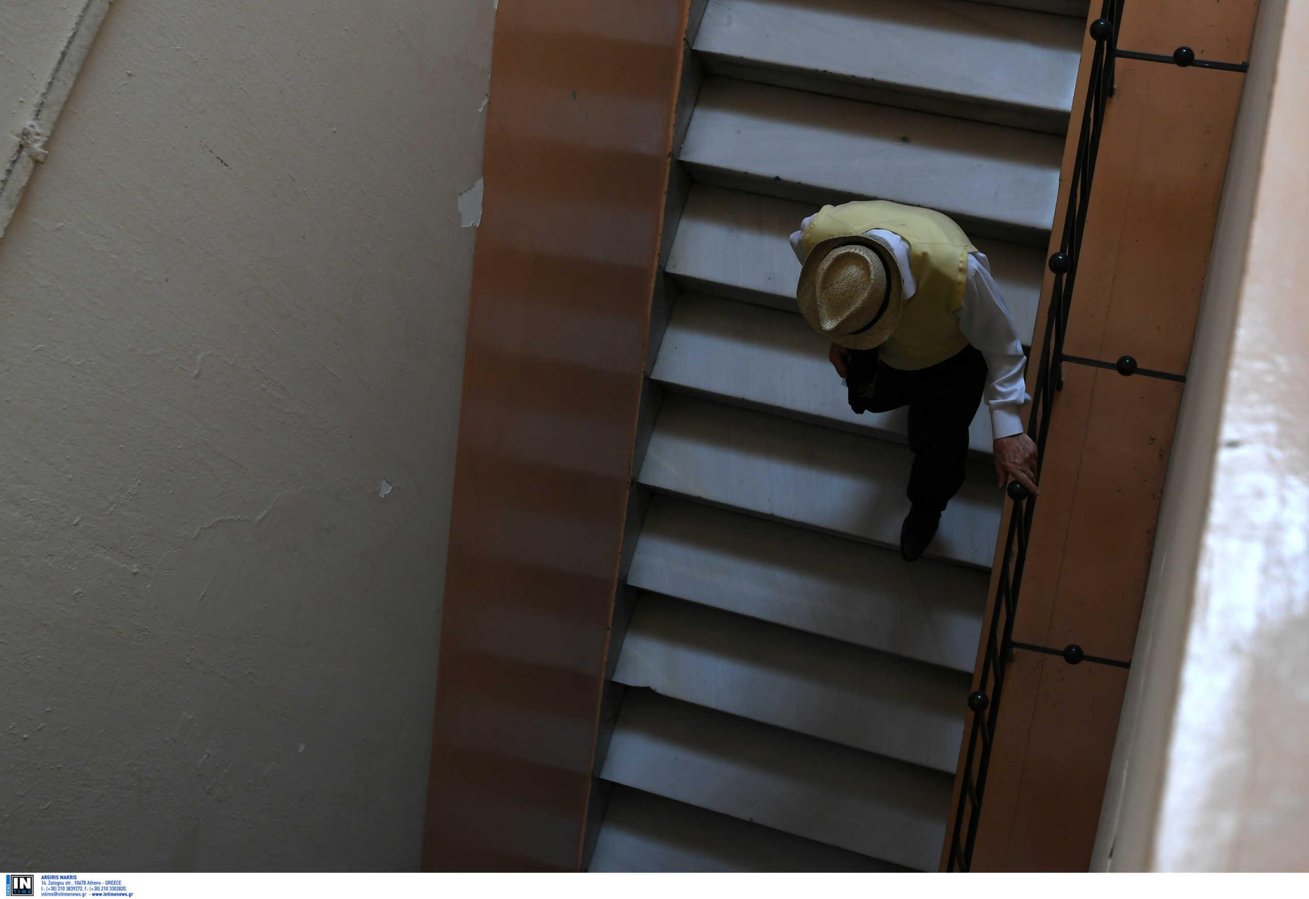 Χατζηδάκης: Εντός διμήνου η προκαταβολή της σύνταξης – Αφορά 105.000 εν αναμονή συνταξιούχους