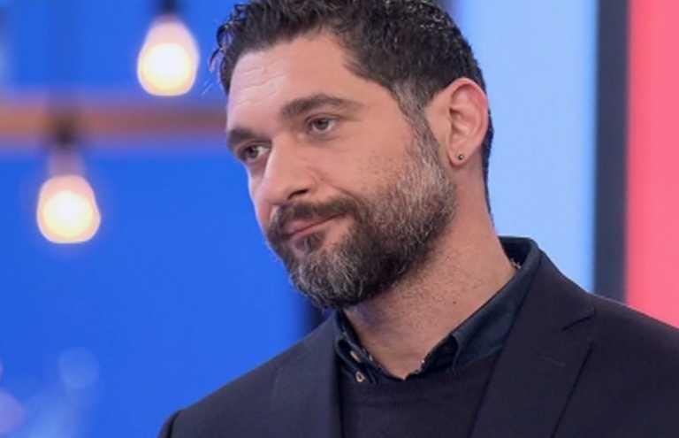 Τι αλλάζει ο Πάνος Ιωαννίδης στο εστιατόριό του - Τι γίνεται με τις κρατήσεις
