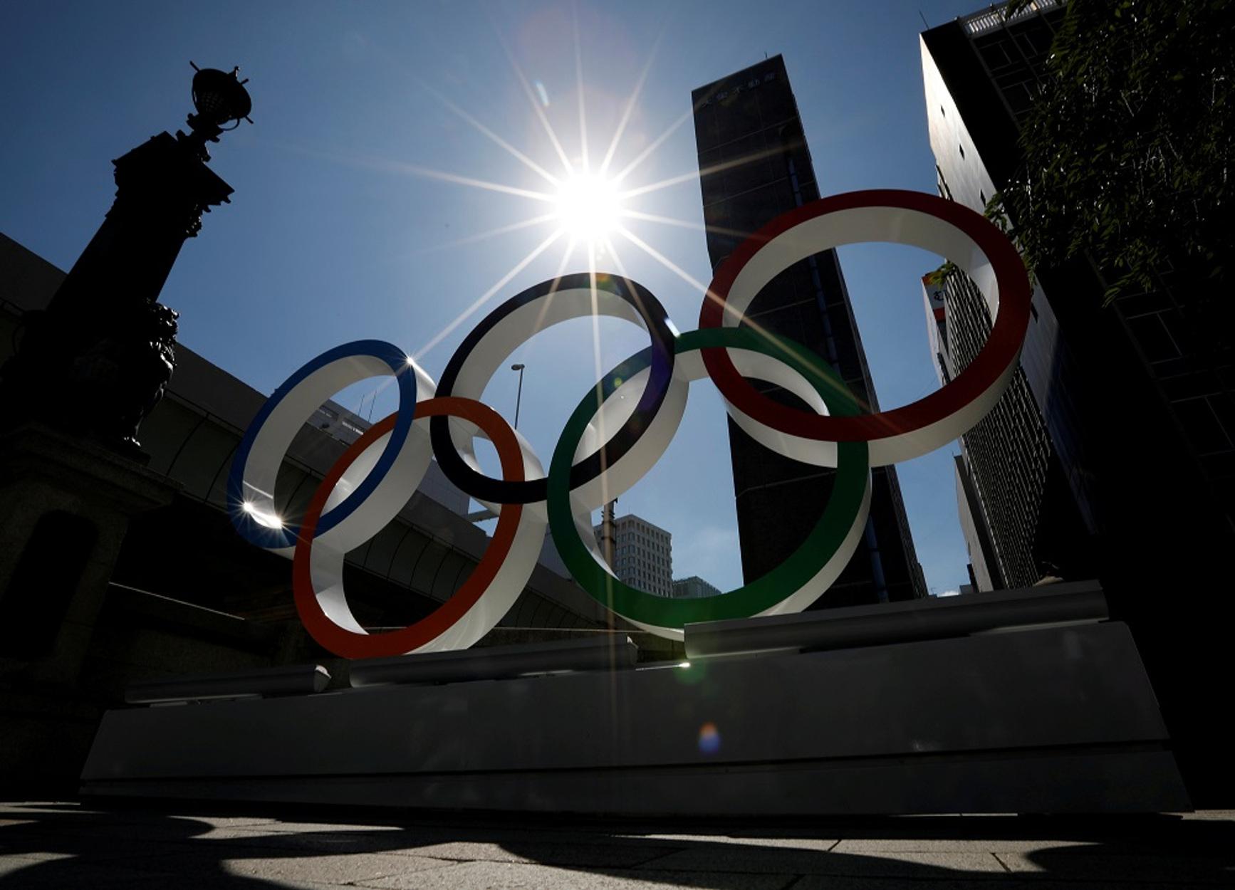 Τα γεγονότα που «διατάραξαν» τους Ολυμπιακούς Αγώνες – Παγκόσμιοι πόλεμοι, «σφαγή του Μονάχου» και μποϊκοτάζ