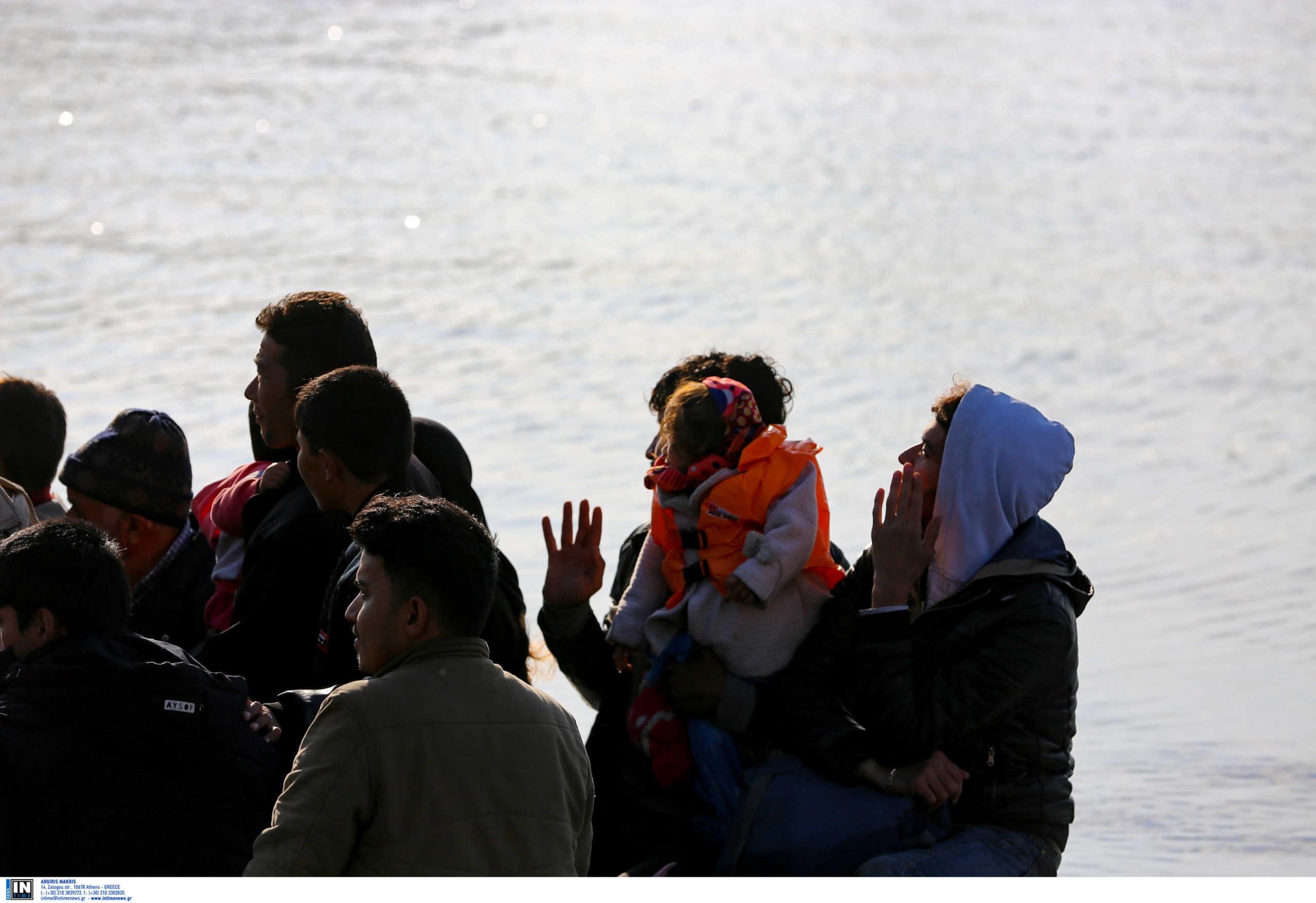 Λέσβος: Συγκλονίζει ο σπαραγμός της μάνας του παιδιού που πνίγηκε! Η τραγική οικογενειακή ιστορία