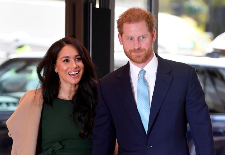 Τριγμοί στο Μπάκιγχαμ μετά την αποχώρηση Χάρι και Μέγκαν – Τετάμενες οι σχέσεις με τη βασίλισσα Ελισάβετ