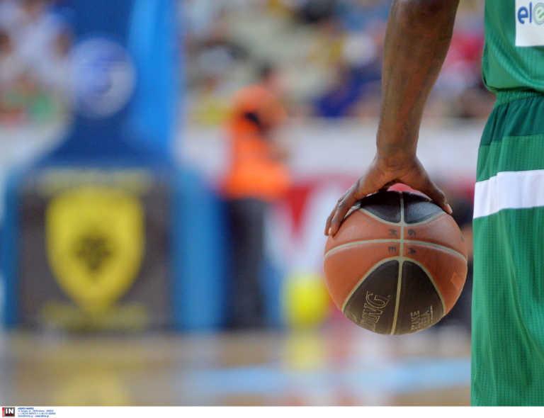 Basket League: Πρεμιέρα για το ελληνικό πρωτάθλημα με πέντε αγώνες