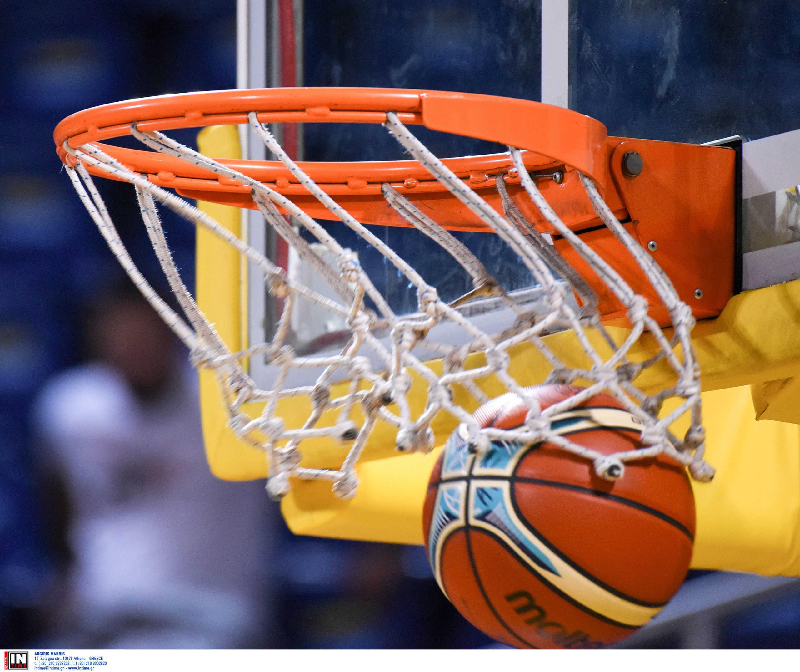 Basket League: Πρόταση του ΠΣΑΚ για «μαχαίρι» στους ξένους παίκτες