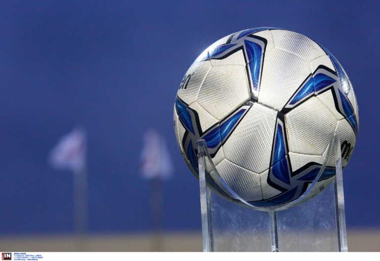 Superleague: Το Αρης - ΟΦΗ βάζει στη... σέντρα τα play off