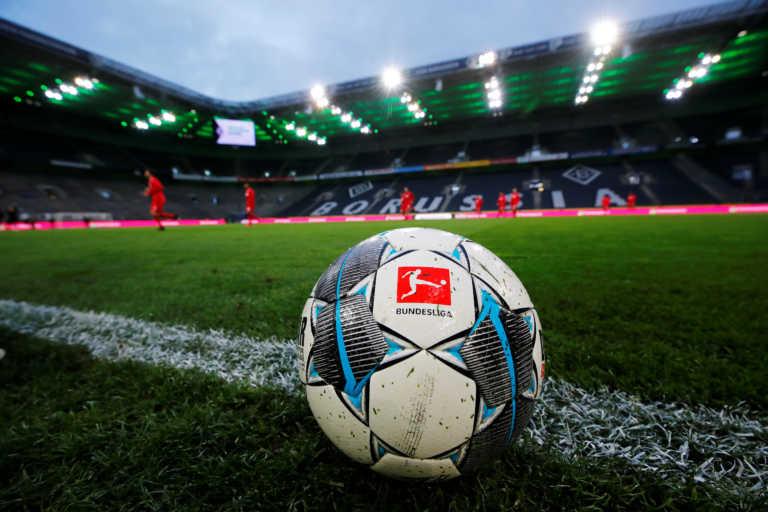 Bundesliga: Ο κορονοϊός έκλεισε ξανά τα γήπεδα! Χωρίς κόσμο όλο τον Νοέμβριο
