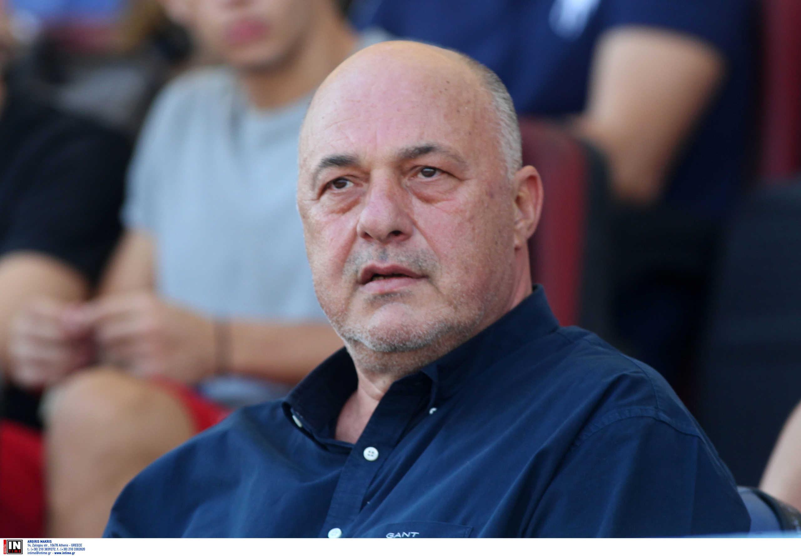 Βόλος: Μήνυση στον Αχιλλέα Μπέο με δικηγόρο τη Ζωή Κωνσταντοπούλου! Στα άκρα η διαμάχη