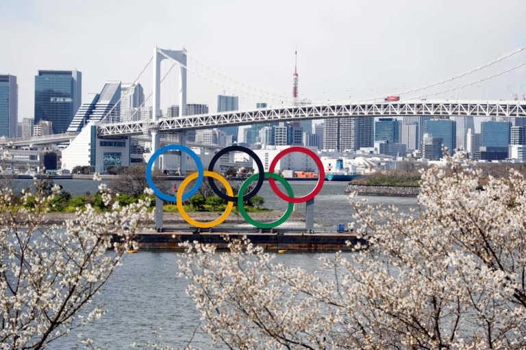 Ολυμπιακοί Αγώνες: Η αναβολή ανέβασε κατά 1,6 δις ευρώ το κόστος διεξαγωγής!