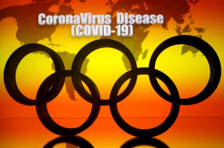 «Βόμβα» για τους Ολυμπιακούς Αγώνες: Δεν αποκλείεται να ακυρωθούν ξανά!