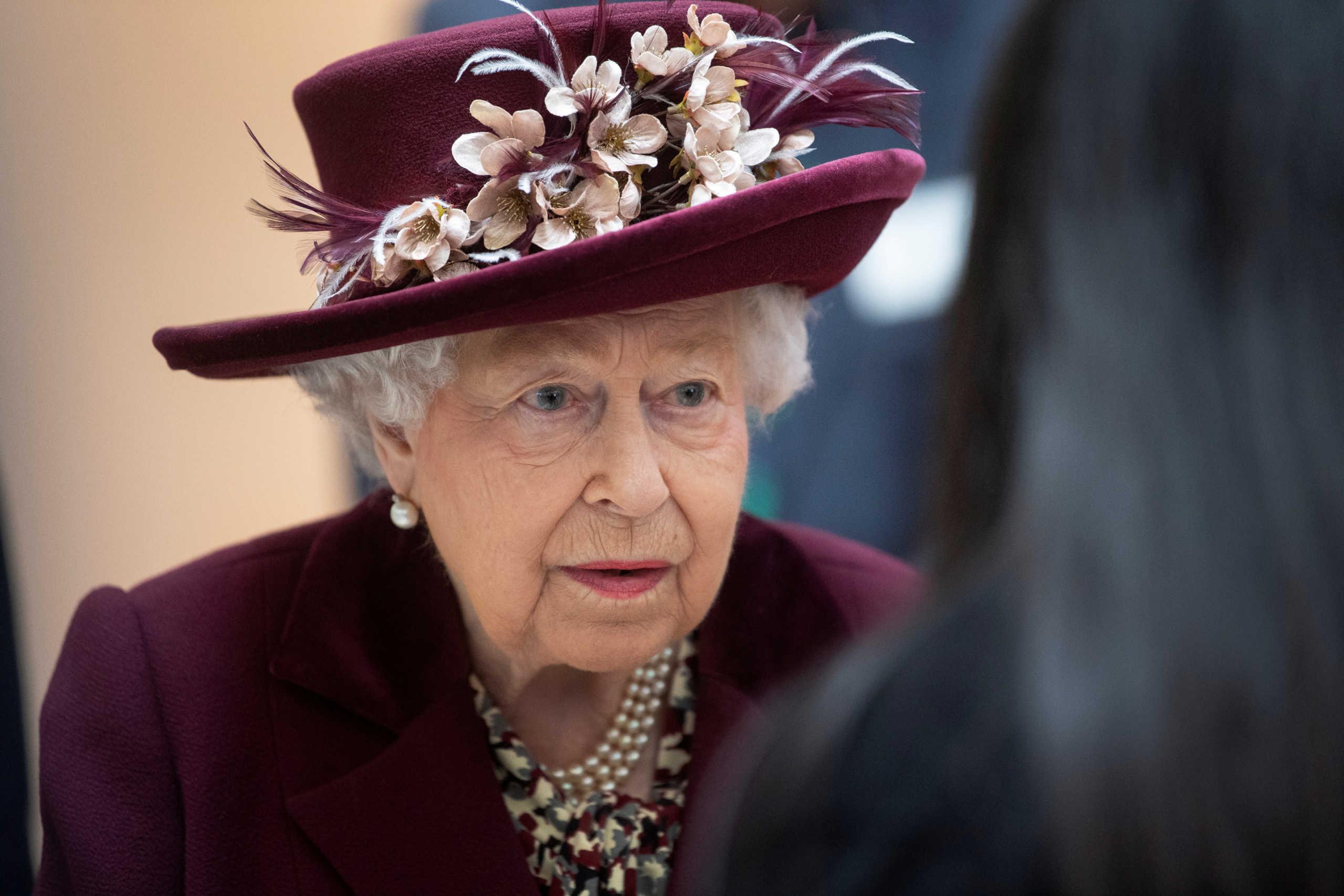 Βασίλισσα Ελισάβετ: Αυτό κάνει κάθε βράδυ πριν πέσει για ύπνο