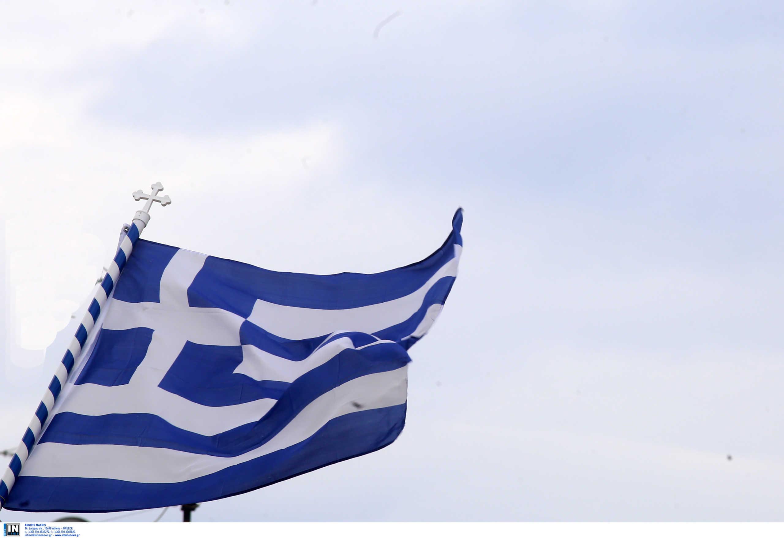 Χανιά: Η μεγάλη γιορτή για την συμπλήρωση 200 χρόνων από την έναρξη της ελληνικής επανάστασης