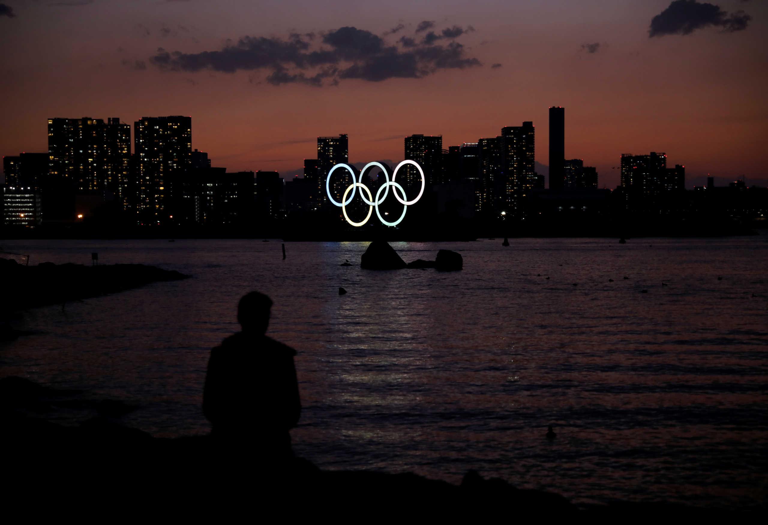 Ολυμπιακοί Αγώνες: Οικονομική καταστροφή για την Ιαπωνία σε τυχόν αναβολή