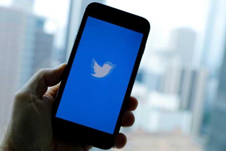 Τουρκία: Νέος νόμος «φιμώνει» τα κοινωνικά δίκτυα – Θα τα «ελέγχει» ο Ερντογάν