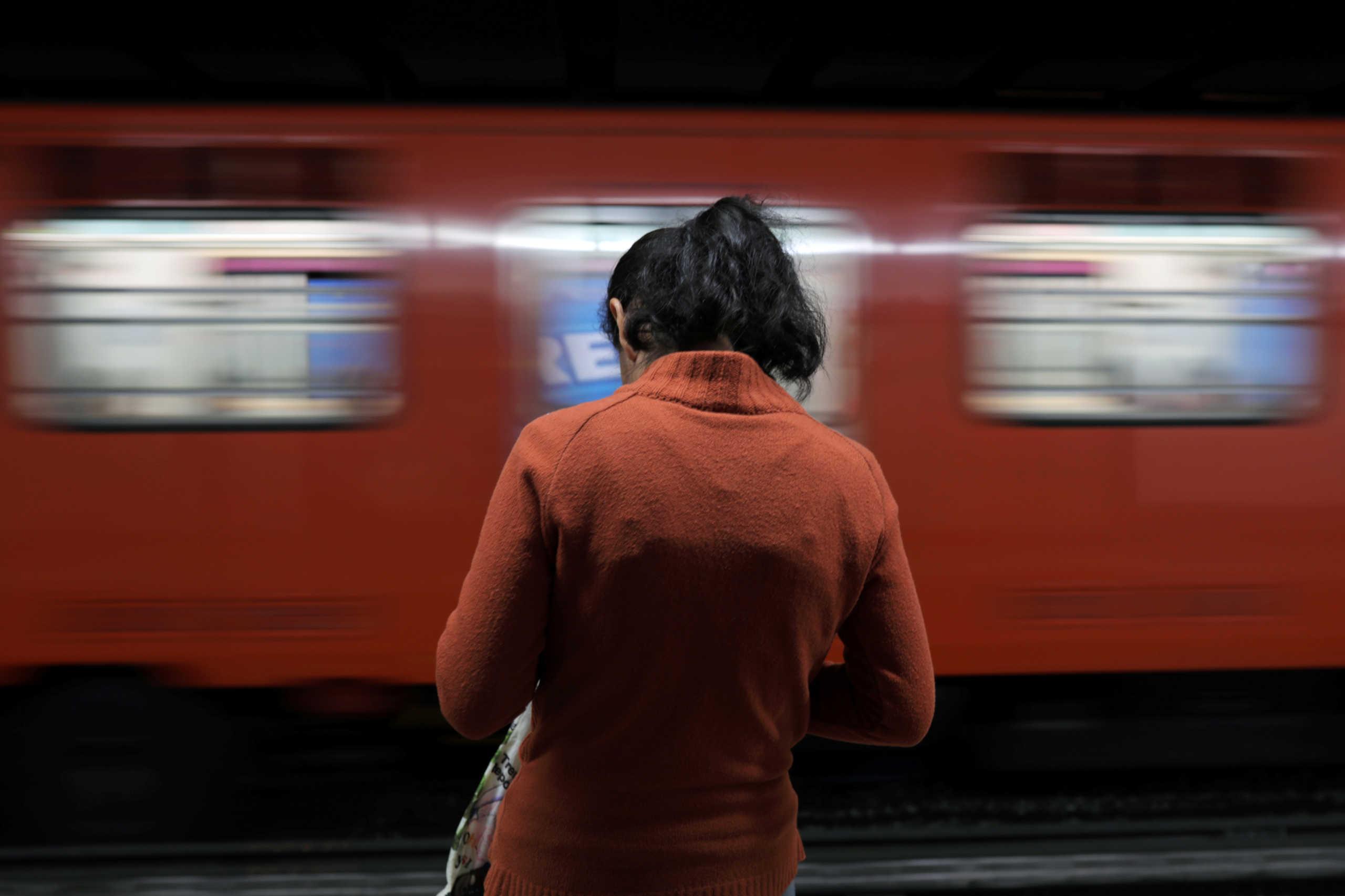 Βρετανία: Σκόρπισε απογοήτευση η νέα στρατηγική κατά της παρενόχλησης και της βίας σε βάρος των γυναικών