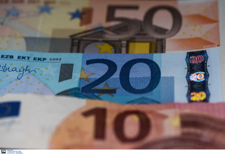 Αποταμιεύσεις: Αυξήθηκαν κατά 6 δισ. ευρώ λόγω κορονοϊού
