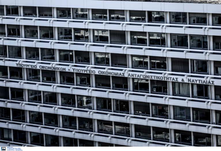 Αποφασίζουν δανειστές και κυβέρνηση για πλειστηριασμούς, κόκκινα δάνεια, ΕΝΦΙΑ, τεκμήρια και αποδείξεις – Αξιολόγηση εξπρές