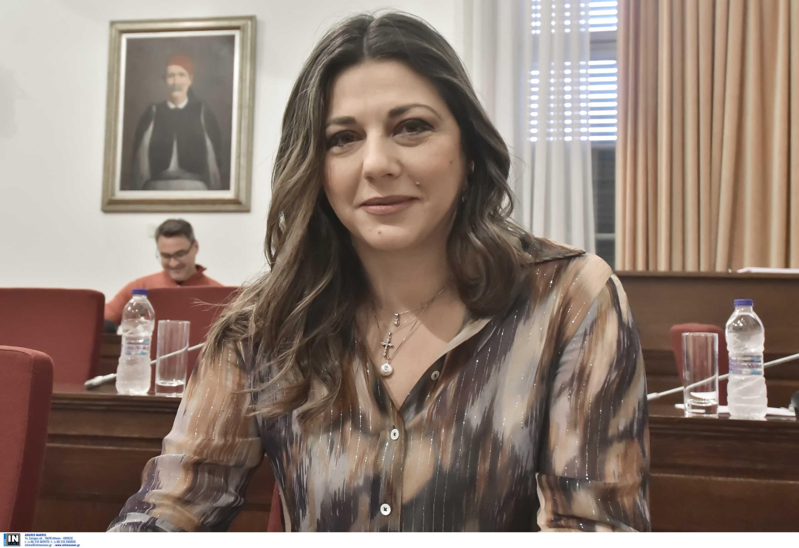 Ζαχαράκη: «Στις 14 Μαΐου ανοίγει ο τουρισμός στην Ελλάδα» – Οι προϋποθέσεις για την είσοδο στη χώρα
