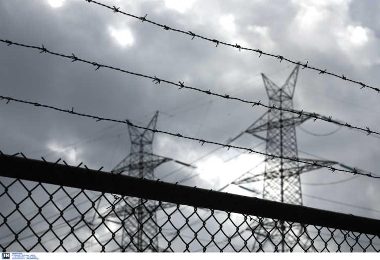 ΔΕΔΔΗΕ – Κιλκίς: Διακοπή ρεύματος σε Μύλους, Κολχίδα, Νέα Ροδώνα